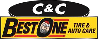 C&C Best-One Tire And Auto Care