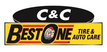 Explore Online with C&C Best-One Tire And Auto Care!
